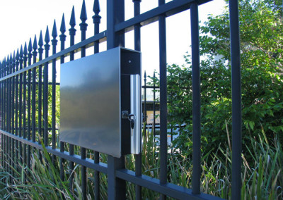 Satin-Black-on-fence
