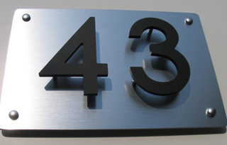 featured-3dnumbers