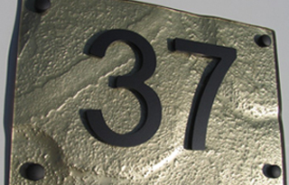 featured-glass-numbers
