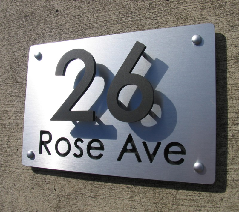 Rose-Ave-300mm-x-200mm-letters-cut-in-A