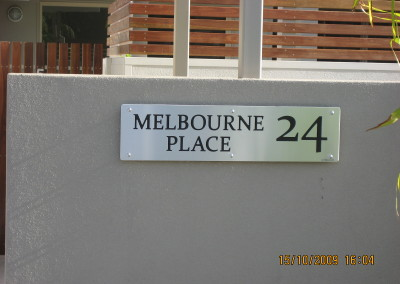 Melb place pictues 001